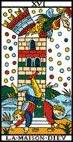 tarocchi la Torre